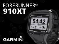 forerunner-910-xt