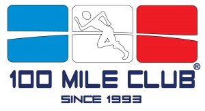 100_Mile_Club_Logo_R-300x163