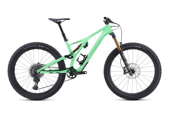 specialized-s-works-mens-stumpjumper-27.5-inch-335704-1
